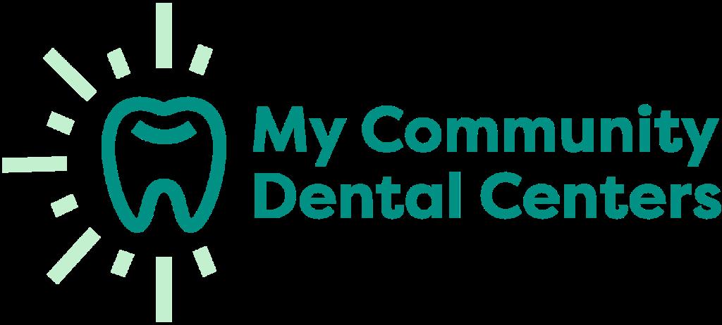MCDC Icon